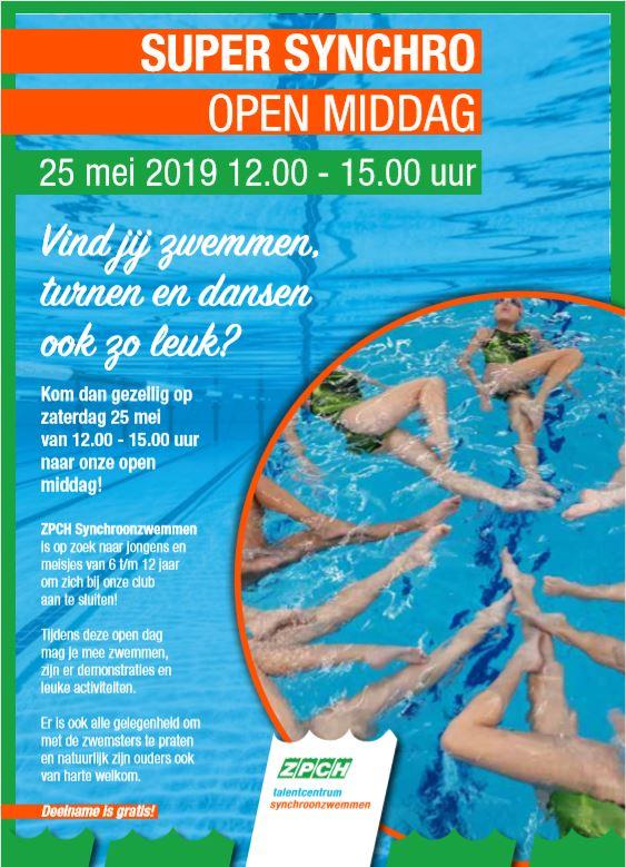5734287947582b Geef je op via deze link . Of stuur een mailtje naar commissie@sz.zpch.nl.