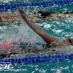 Swim Cup Eindhoven 2017